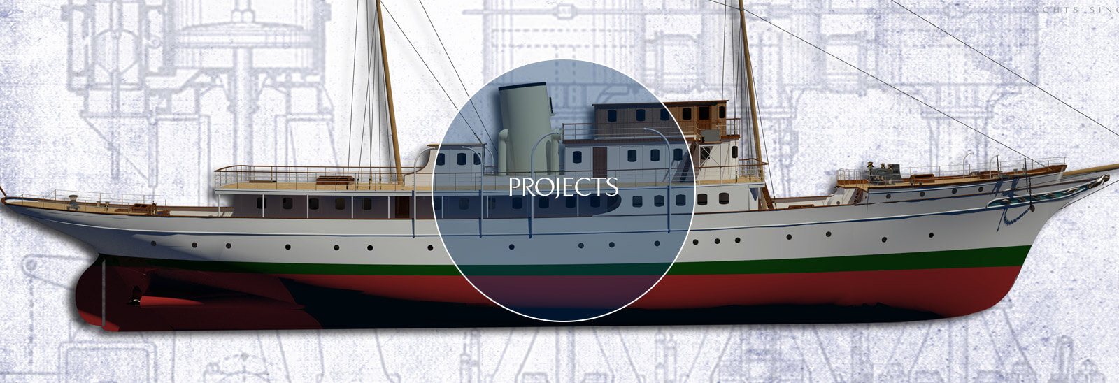 banner-projects