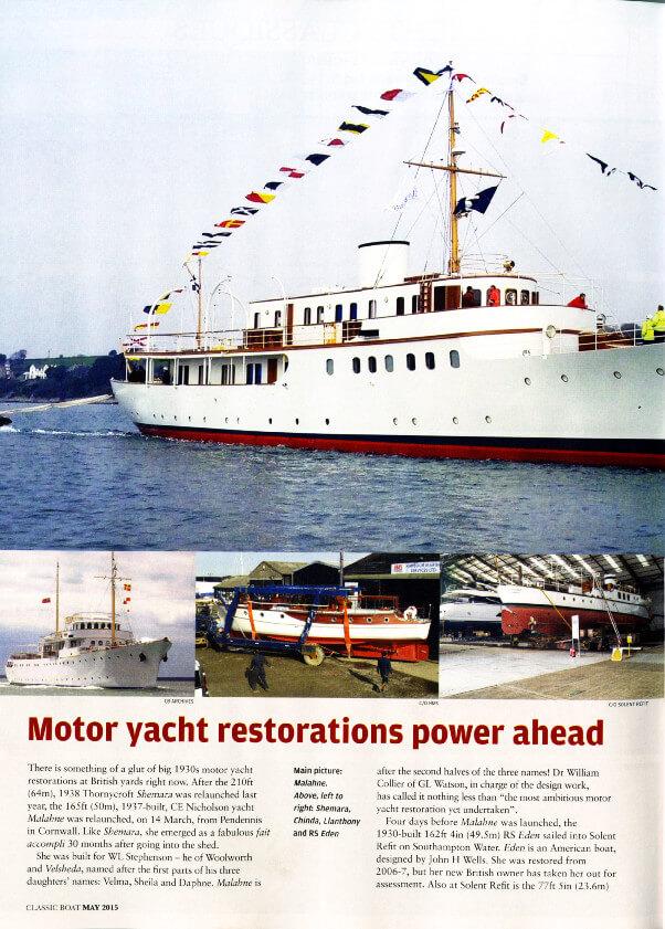 thumbnail of Classic+Boat+May+2015