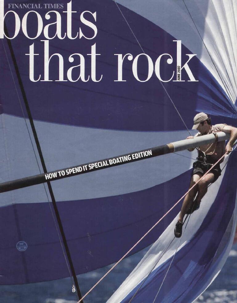 thumbnail of Financial+Times+June+2007