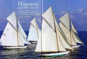 Hispania+Classic+Boat+January+2012