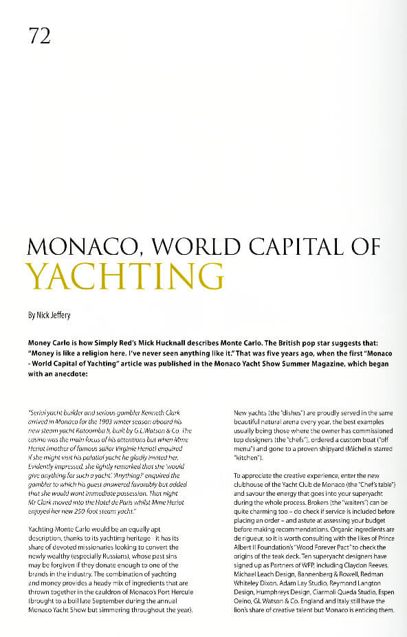 thumbnail of Monaco+-+World+Capital+of+Yachting+