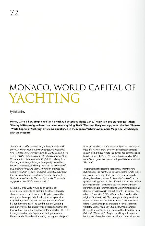 thumbnail of Monaco+-+World+Capital+of+Yachting+
