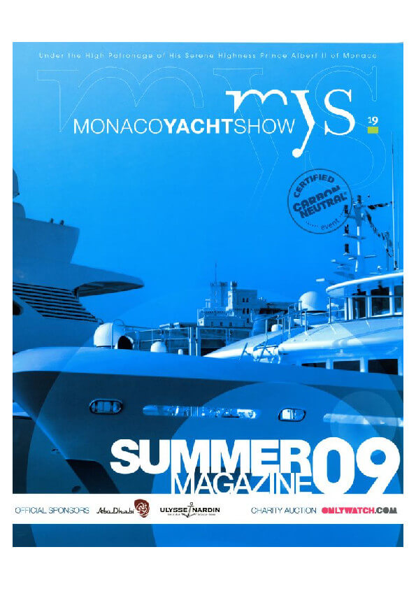 thumbnail of Monaco+Yacht+Show+Summer+Magazine+2009