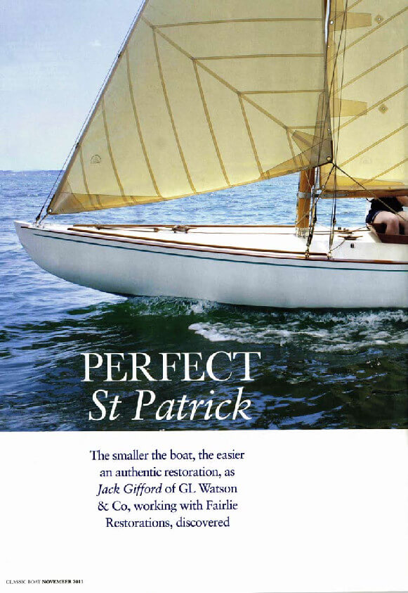 thumbnail of SMALLER+Perfect+St+Patrick+-+Classic+Boat+November+2011