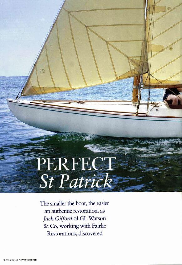 thumbnail of SMALLER+Perfect+St+Patrick+-+Classic+Boat+November+2011