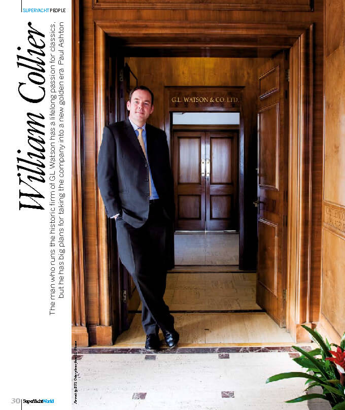 thumbnail of Superyacht+People+Article+February+2010+-+William+Collier